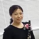 佐伯 洋子