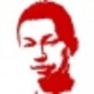 Hitoshi Futami