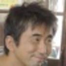 Yoshikazu Mishima