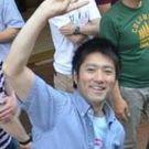 西川 修司