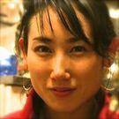 Hiromi Hosaka