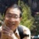 Atsushi Fujioka