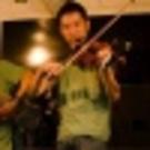 Ishii Takashi