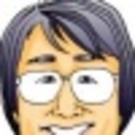 Kazuhisa Shimizu