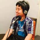 Taro Hikami