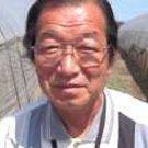 山岡 辰男