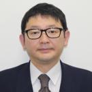 ビッグツリーフェスタ実行委員会 事務局 野崎浩二