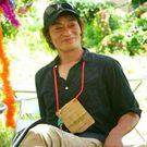 Masahiro Kimura