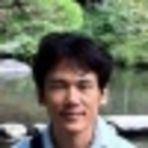 Nobuhiro Ashizawa
