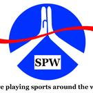 学生団体SPW