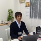 西尾 昇 株式会社240RISING