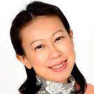 Hiromi Tsukame