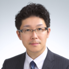 SENDAI光のページェント実行委員長 佐々木守世