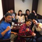 藤岡 奈穂子公認応援団『TEAM藤岡』
