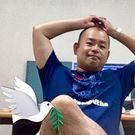 Yamada Takamasa