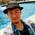 Yoshida Takamichi