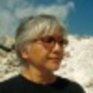 Keiji Ito