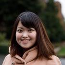 Saori Fujimoto