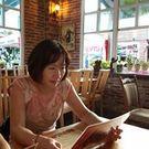 Miwa Yamaguchi