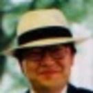 Hideo Sonewaki