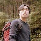 Masahiko Ikemoto
