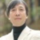 Ryu Hayano