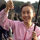 Etsuko Zama