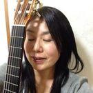 相澤 顕子
