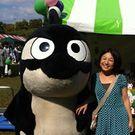Chieko U Morimoto