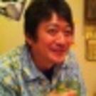 Kazuya Nishizawa