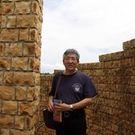 Makoto Saeki