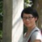 Nanami Kitamura