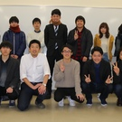 京都産業大学経営学部 古村ゼミ