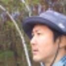 Hideo Takemura
