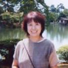 松居秀子(NPO法人鞆まちづくり工房 代表理事)