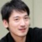 Yoshihiro Goto