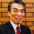 野原静雄(岩手未来機構副理事長)