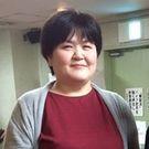 豊田 睦子