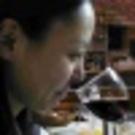 Noriko Ogata Suzuki
