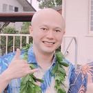江黒俊介(ハウディーズ株式会社)