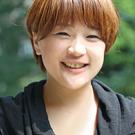 Mari Sakuramoto