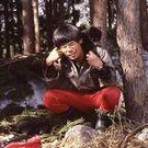 Nozaki Eikichi