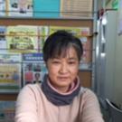 菊池 智子