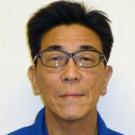 井上保介(NPO法人 日本救急蘇生普及協会)