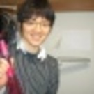 Hisashi Ito