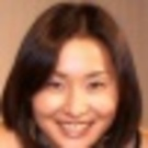 Kiyoka Ikeda