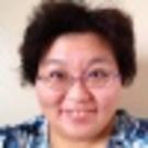 Eiko  Takeuchi