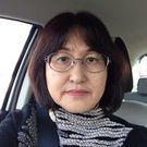 松崎 由紀子