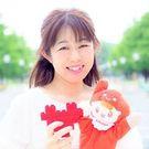 成澤 恭子