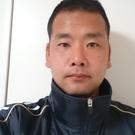 玉川 義典(NPO法人西台Amica代表)